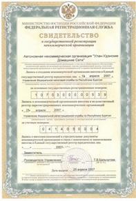 Forex киев